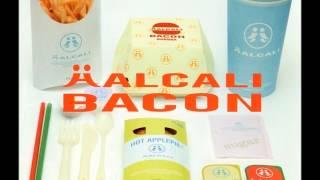 HALCALI (ハルカリ, Harukari?) (a portmanteau of the names Halca (ハ...