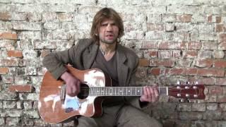 Константин Ступин - Когда я умер (16.07.2015)
