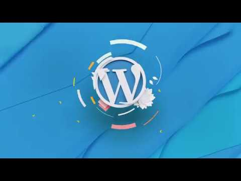 What can you do with WordPress.com? :60