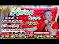 Dendang Minang Remix Nonstop  Revan Cacera Cover Lagu Minang Terbaru  Mp3 - Mp4 Download