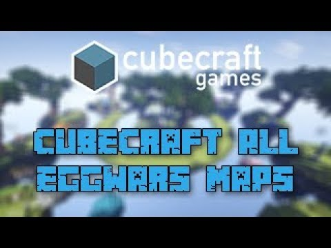 minecraft egg wars map download ps4