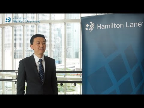 The Current Outlook for the Asian Private Markets