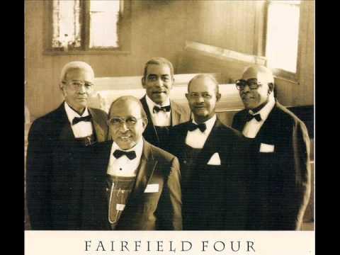 Roll Jordon Roll__Fairfield Four