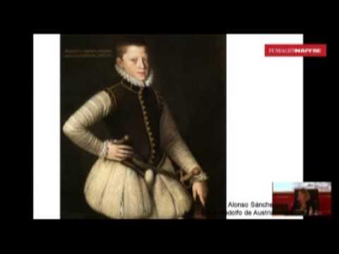 la-des/formación-(la-des/formalización)-del-traje-masculino,-del-siglo-xiv-a-la-actualidad