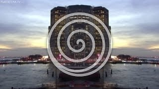 Erdenklang - Spiritual, Ambient, Urban, Instrumental Music