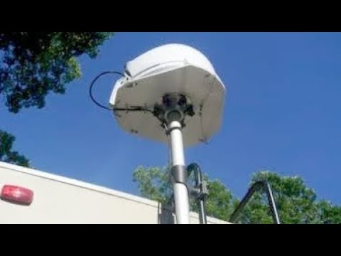 building-a-flagpole-mast-for-my-rv's-satellite-antenna.