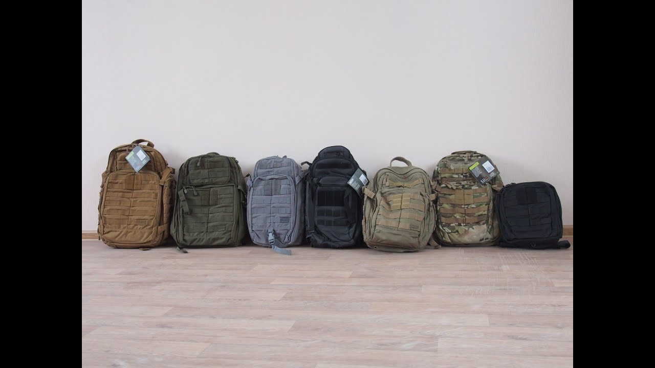 Shop a wide selection of 5. 11 tactical rush 12 backpack at dicks sporting goods and order online for the finest quality products from the top brands you trust.