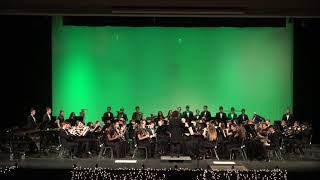 Symphonic Band 2