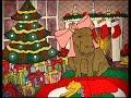 I Want A Hippopotamus For Christmas (Gayla Peevey)