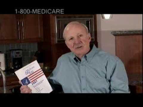 Alaska Medicare Campaign