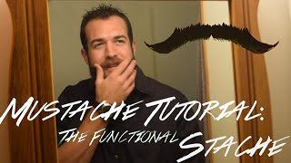 Mustache Style Tutorial: The Functional Stache