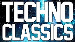 sunshine live - Classics [90s + 2000s Dance, Trance & Rave with Eric SSL] // 25-04-2020