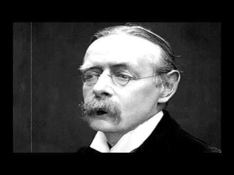 Alfred Lord Tennyson Crossing The Bar Poem Animation von YouTube · Dauer:  1 Minuten 2 Sekunden