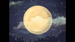 Play New Moon Over Nashville