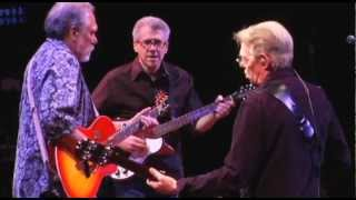 Watch Hot Tuna I See The Light video