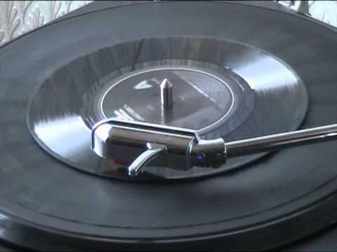 public enemy - shut em down(pete rock remix)  - 1991 - 45rpm