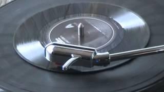 Download public enemy - shut em down(pete rock remix)  - 1991 - 45rpm MP3 song and Music Video