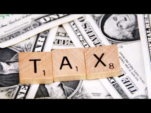 Pros and Cons of Progressive Taxes