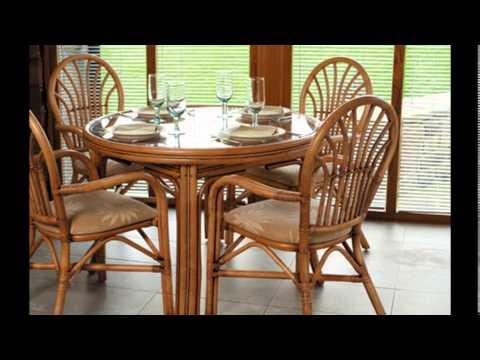 Cane Furniture | Cane Furniture Online | Cane Conservatory Furniture