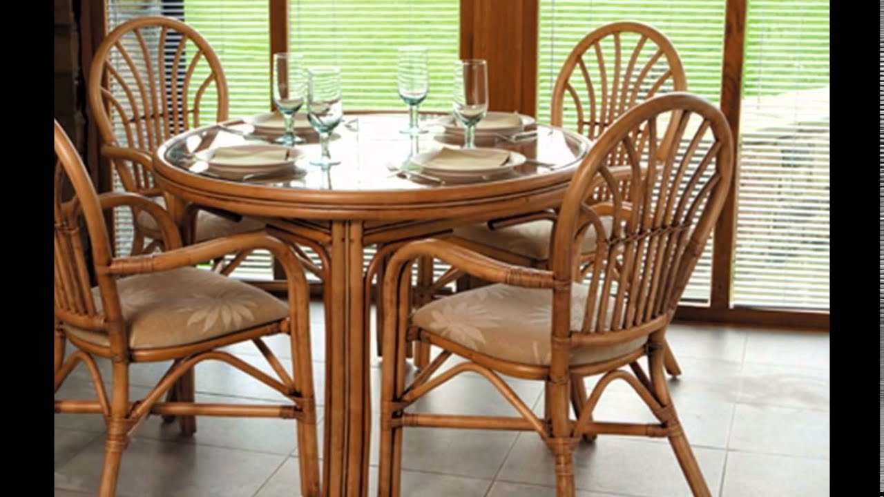 Cane furniture cane furniture online cane conservatory for Cane furniture ideas