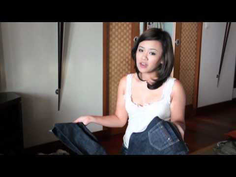 Natalie Tran in the Maldives with Lonely Planet - YouTube