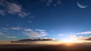 Reality Check - Blue Sky Breaks