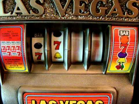 Classic slot machines las vegas how is a blackjack tournament played
