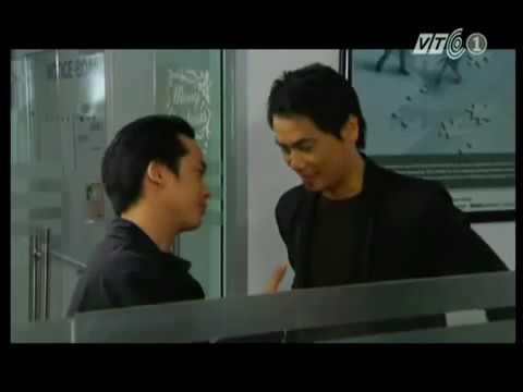 Phim Ve que don tet. mong duong Ha Long Viet Nam .flv