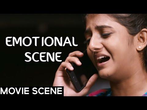 Appa - Emotional Scene   Samuthirakani  ...