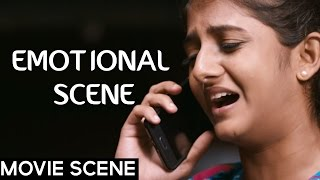 Appa - Emotional Scene | Samuthirakani | Thambi Ramaiah | Ilaiyaraaja