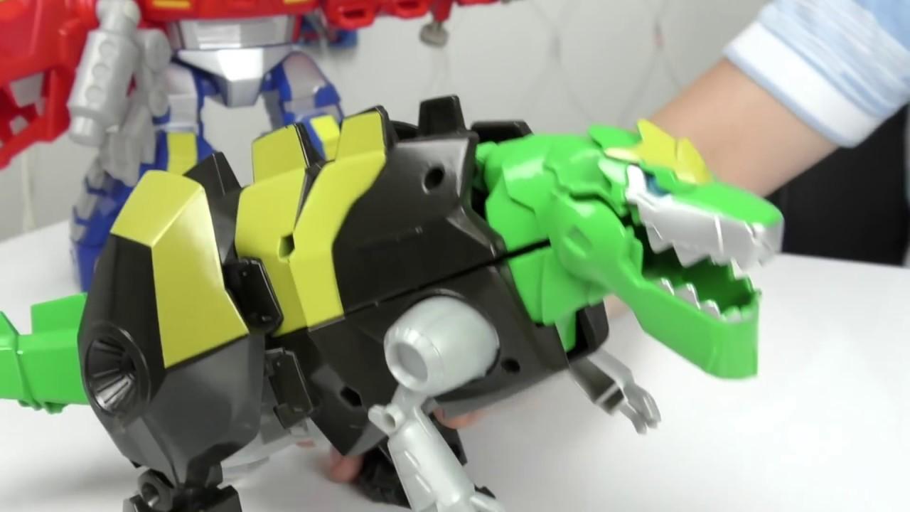 Трансформеры Автоботы Рисунки и Машинки Мультик из игрушек Оптимус Прайм для детей