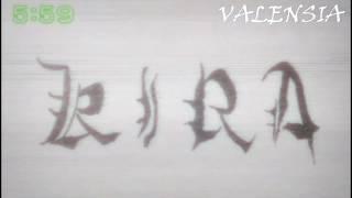 "Death Note l Saw [ Аниме ""Тетрадь смерти"" l фильм ""Пила""]"