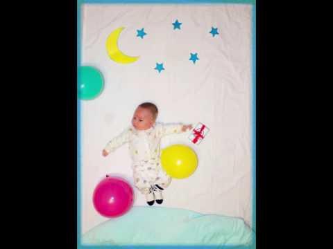 С Днем Рождения, Лилия!