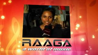 Listen to Singer Suvi Songs only on RAAGA.COM
