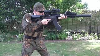 """TOUTES TAILLES!!! Original Armée Russe Summer Cap nouveau /""""Ratnik/""""!!"""