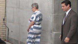 Elizabeth Smart Kidnapper Wanda Barzee Released From Utah Prison