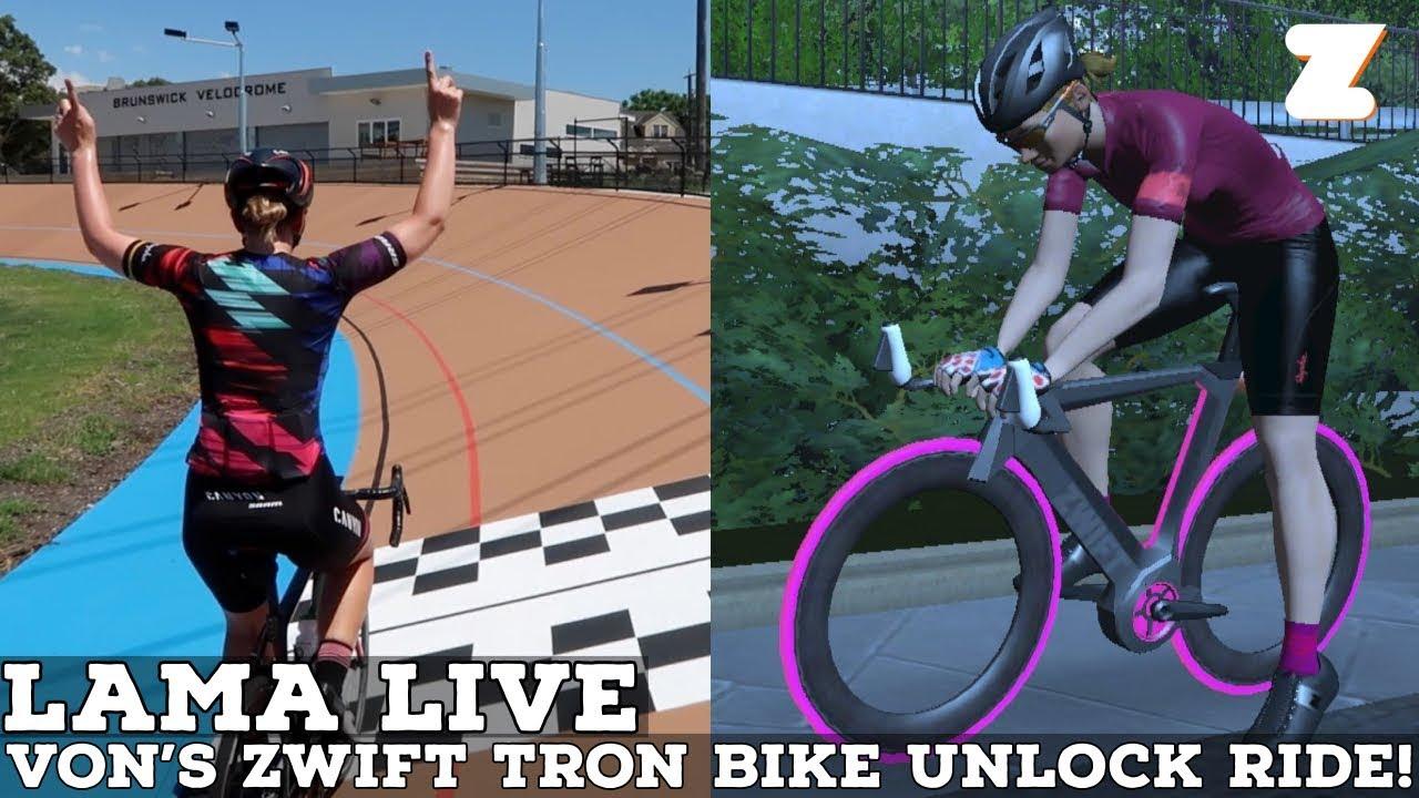 tron bike vs - cinemapichollu