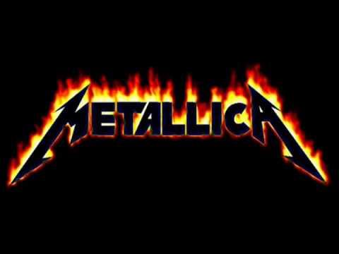 The memory remains - Metallica - guitar track
