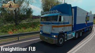 """[""""ETS 2 Mod Freightliner FLB"""", """"ets 2 mods"""", """"ets2"""", """"freightliner flb"""", """"euro truck simulator 2"""", """"mod ets 2""""]"""