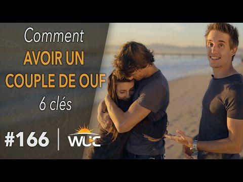 #DémarreTaStory c'est quoi?🚀 from YouTube · Duration:  1 minutes 47 seconds