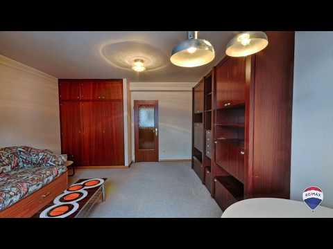 Studio for sale in Limpertsberg-Luxembourg