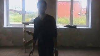 видео отделка таунхаусов