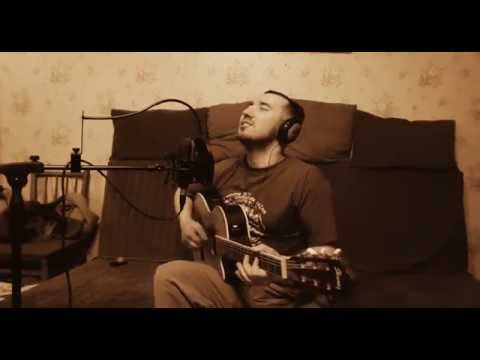 Bobby Mcferrin - Thinking about your body (Oscar T. cover)