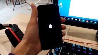 Что меня бесит в iPhone 6s!