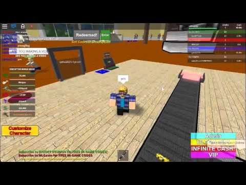 roblox toy factory tycoon codes