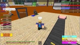 roblox juguete sin tapache de fábrica códigos