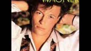 Watch Jack Wagner Love Can Take Us All The Way video