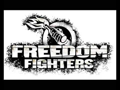 Jesper Kyd - The Battle for Freedom ( Freedom Fighters OST )