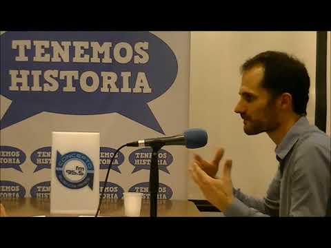 La neutralidad imposible: Historias argentinas de la Primera Guerra Mundial