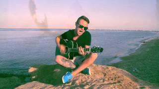 Артем Пивоваров - Напиши (acoustic live)